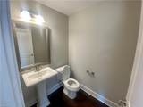 1786 Hickorycrest Street - Photo 11