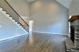 161 Pipers Ridge West - Photo 19