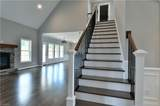 161 Pipers Ridge West - Photo 22