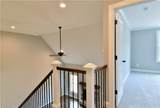 161 Pipers Ridge West - Photo 36
