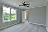 161 Pipers Ridge West - Photo 39