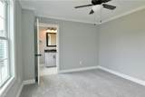 161 Pipers Ridge West - Photo 40