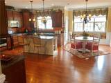 120 Gentry Farms Place - Photo 17