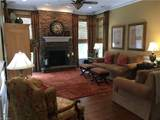 120 Gentry Farms Place - Photo 20