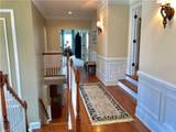 120 Gentry Farms Place - Photo 22