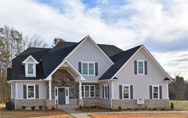 108 Arrendal Court, Mocksville, NC 27028 (MLS #902484) :: Kim Diop Realty Group
