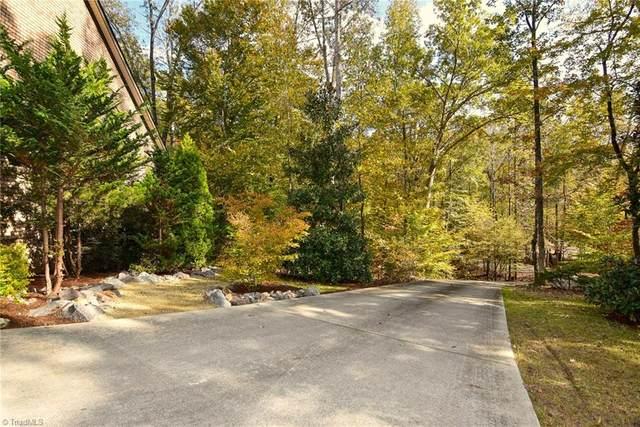 5201 Riverwest Road, Lewisville, NC 27023 (MLS #000778) :: Greta Frye & Associates | KW Realty Elite