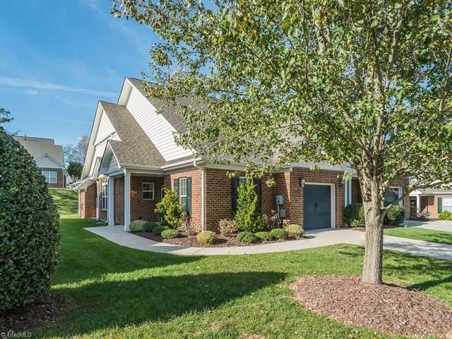 106 Bobwhite Way, Mebane, NC 27302 (#002367) :: Mossy Oak Properties Land and Luxury