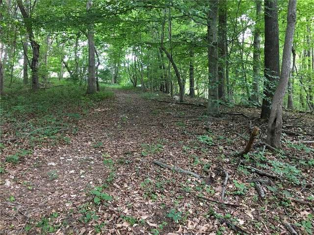 3709 Jeannie Road, Whitsett, NC 27377 (#002588) :: Mossy Oak Properties Land and Luxury