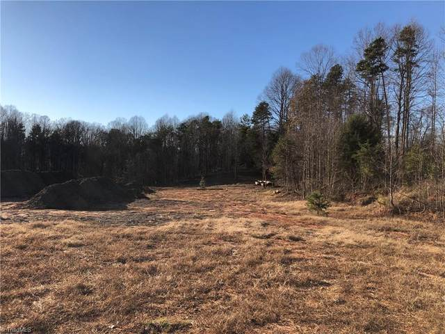 5 Still Meadows Lane, Elkin, NC 28621 (MLS #004783) :: Ward & Ward Properties, LLC