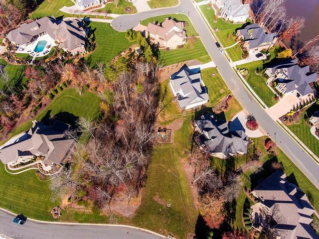 4403 Nire Valley Drive, Burlington, NC 27215 (#1005710) :: Mossy Oak Properties Land and Luxury