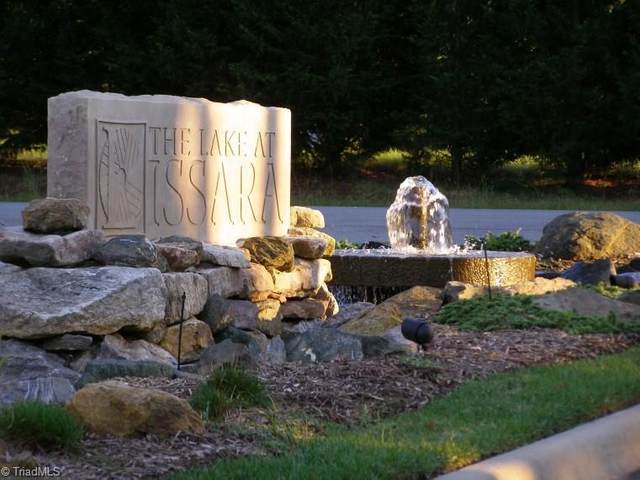 9271 Sparrow Hawk Court, Lewisville, NC 27023 (#1007128) :: Mossy Oak Properties Land and Luxury