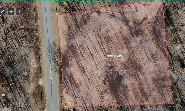 5 Spring Hollow Drive, Belews Creek, NC 27009 (MLS #1007547) :: Team Nicholson