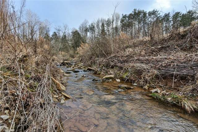 1064 Cove Wood Drive, Jonesville, NC 28642 (MLS #1011704) :: Team Nicholson