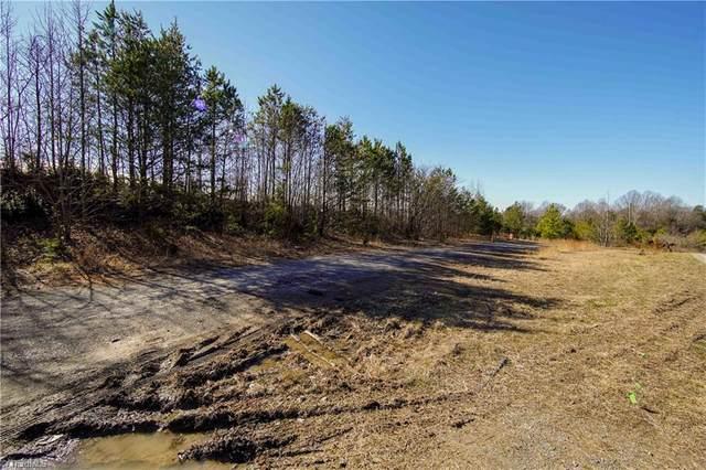 000 Nc Highway 67, Jonesville, NC 28642 (MLS #1012291) :: HergGroup Carolinas | Keller Williams