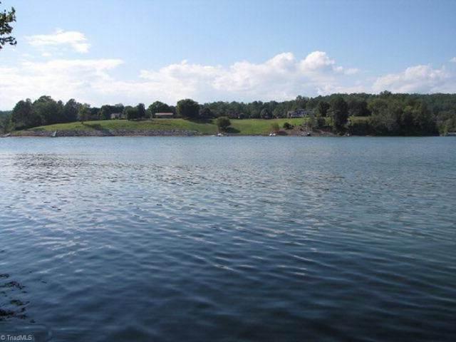 TBD Heron Point Drive, Wilkesboro, NC 28697 (MLS #1012972) :: Lewis & Clark, Realtors®