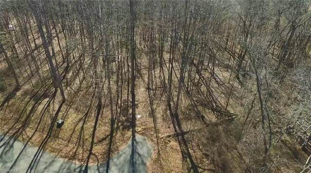 6986 Summertime Drive, Gibsonville, NC 27249 (#1013676) :: Mossy Oak Properties Land and Luxury