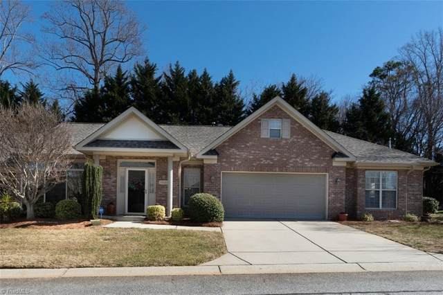 4600 Merlot Way, Greensboro, NC 27410 (MLS #1013868) :: HergGroup Carolinas | Keller Williams