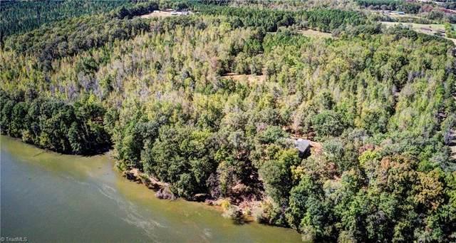 2275 River Road, Richfield, NC 28137 (MLS #1017265) :: Berkshire Hathaway HomeServices Carolinas Realty