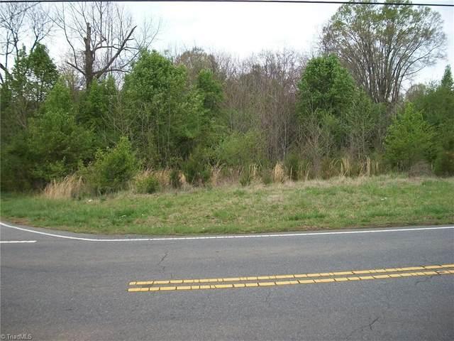 1209&1213&1219 Virginia Street, Eden, NC 27288 (MLS #1020235) :: Berkshire Hathaway HomeServices Carolinas Realty