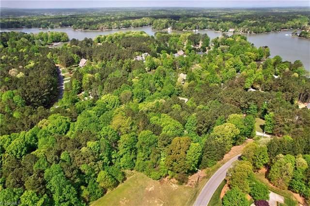 131 Marietta Road, Mooresville, NC 28117 (MLS #1021277) :: Ward & Ward Properties, LLC