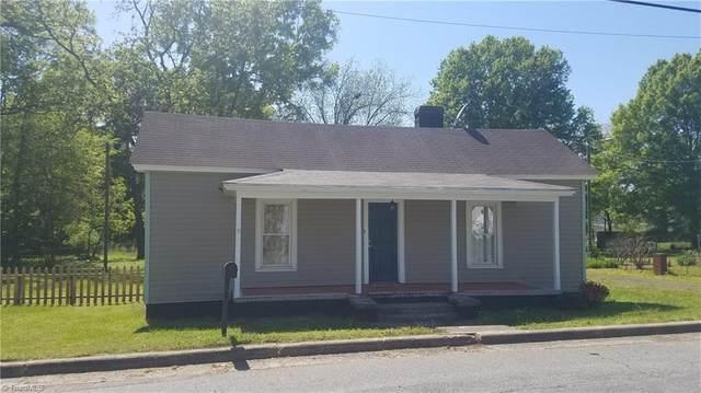 311 Fieldcrest Road, Eden, NC 27288 (MLS #1021658) :: Lewis & Clark, Realtors®