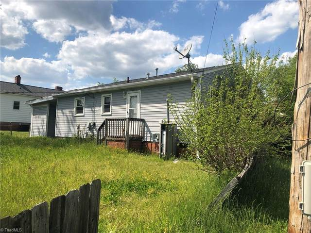 1510 20th Street, Greensboro, NC 27405 (MLS #1021734) :: Lewis & Clark, Realtors®