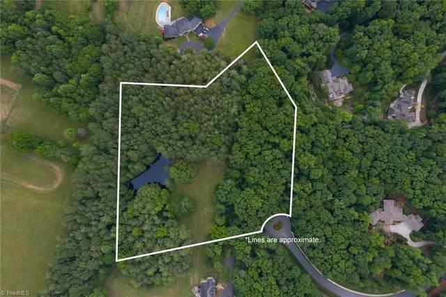 171 Newcomb Lane, Lewisville, NC 27023 (MLS #1026637) :: Greta Frye & Associates   KW Realty Elite