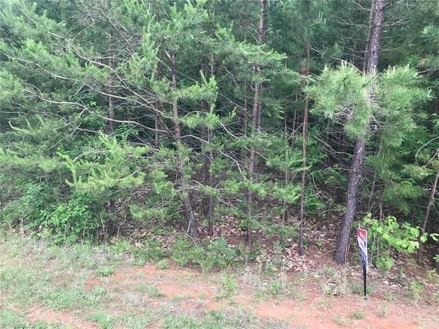 5693 Apple Meadow Drive, Gibsonville, NC 27249 (MLS #1027514) :: Berkshire Hathaway HomeServices Carolinas Realty