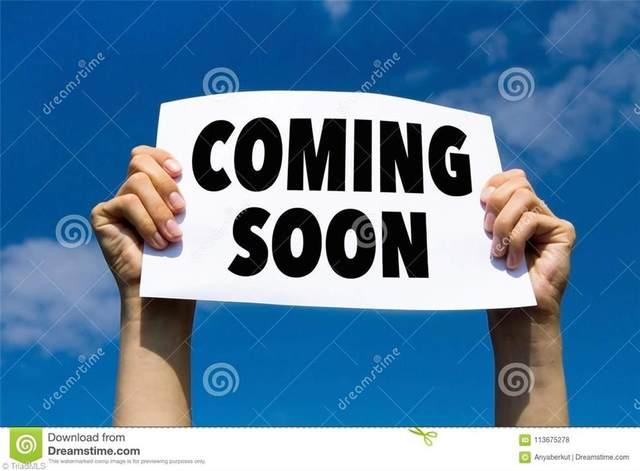 2317-C Patriot Way, Greensboro, NC 27408 (MLS #1027736) :: Berkshire Hathaway HomeServices Carolinas Realty