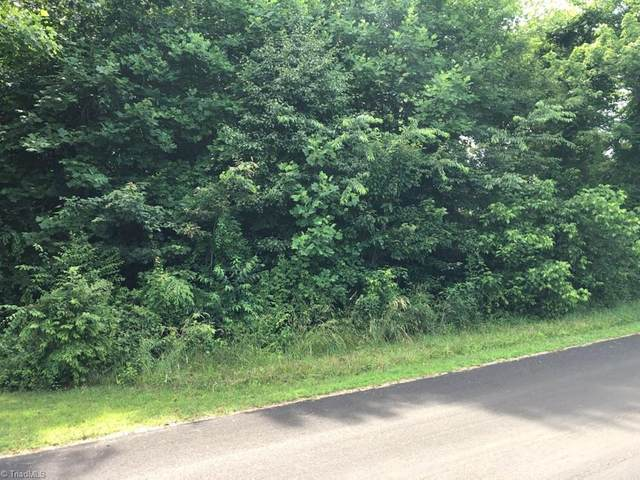 00 Meadow Lane, Hays, NC 28635 (MLS #1028846) :: Ward & Ward Properties, LLC