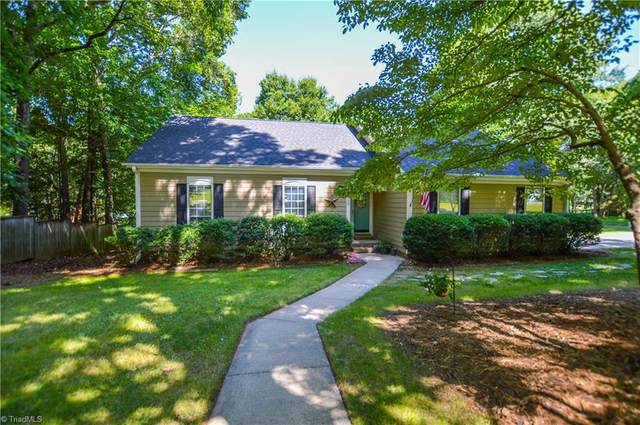 800 Southland Road, Huntersville, NC 28078 (MLS #1031740) :: Hillcrest Realty Group