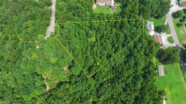 0 Maple Run Drive, Randleman, NC 27317 (#1034481) :: Mossy Oak Properties Land and Luxury