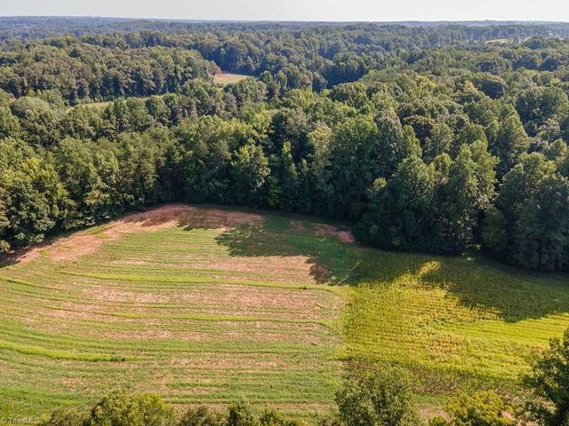 1867 Cude Road, Colfax, NC 27235 (MLS #1038459) :: Berkshire Hathaway HomeServices Carolinas Realty