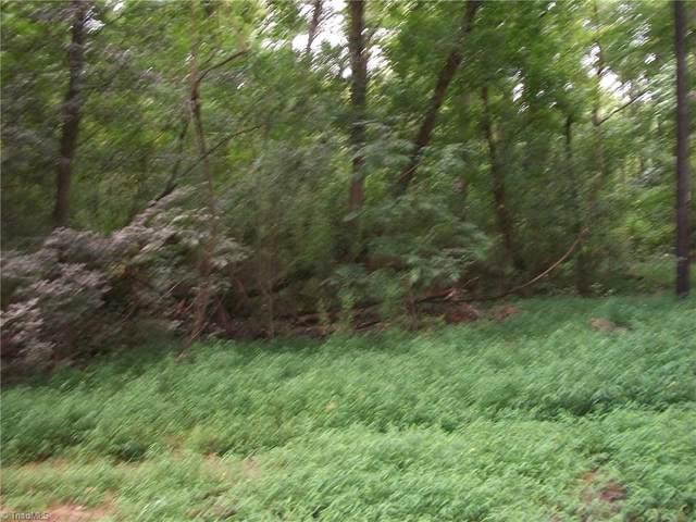 000 Dallas Street, Eden, NC 27288 (#1038915) :: Mossy Oak Properties Land and Luxury