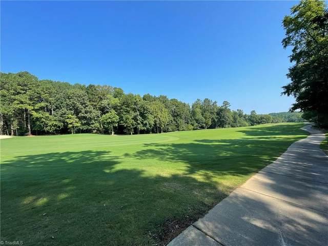171 Stonebridge Drive, New London, NC 28127 (#1040137) :: Mossy Oak Properties Land and Luxury