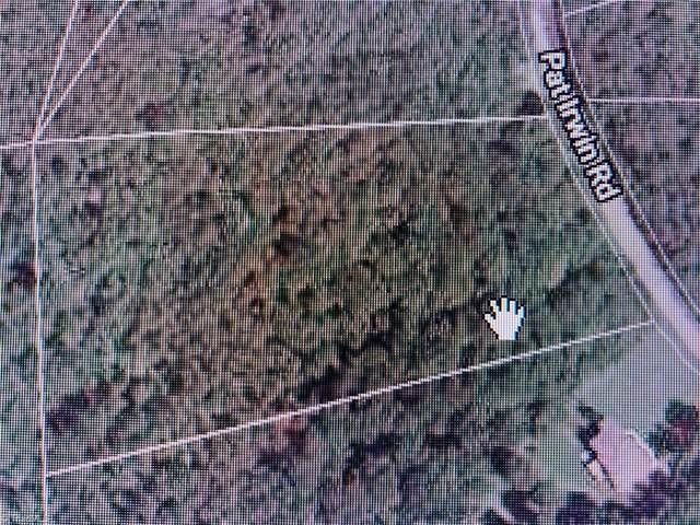 TBD Pat Irwin Road, Pilot Mountain, NC 27041 (MLS #1040791) :: Ward & Ward Properties, LLC