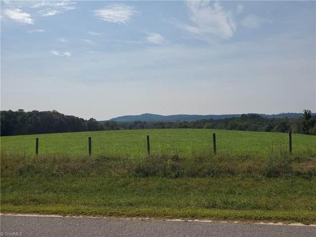 00 Race Path Road, Union Grove, NC 28689 (#1044186) :: Mossy Oak Properties Land and Luxury