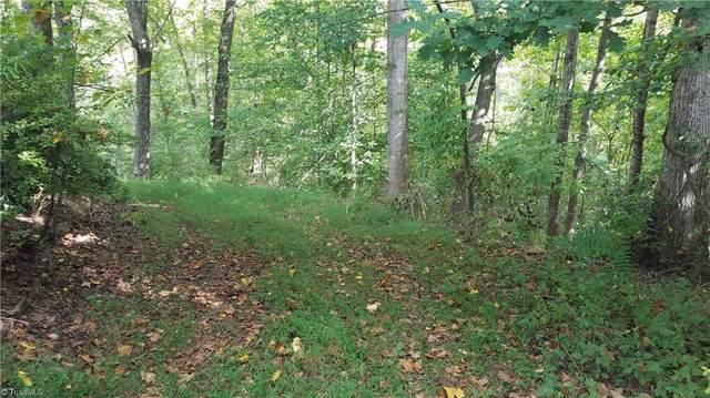 14 Noel Road, Stoneville, NC 27048 (#1044325) :: Mossy Oak Properties Land and Luxury