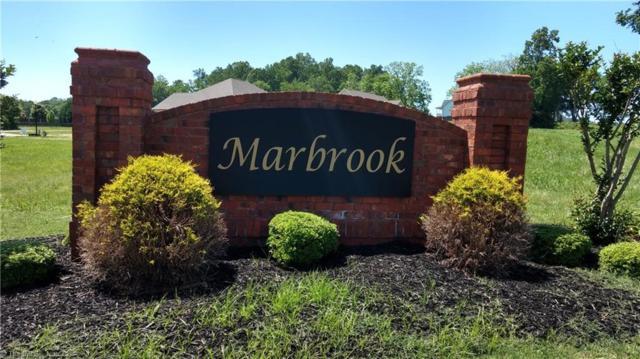 154 Elberon Court, Mocksville, NC 27028 (MLS #708325) :: RE/MAX Impact Realty