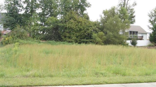 7 Belgian Drive, Archdale, NC 27263 (MLS #783858) :: Team Nicholson