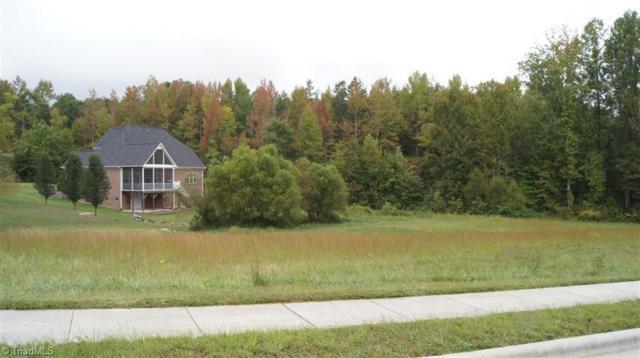 30 Belgian Drive, Archdale, NC 27263 (MLS #783861) :: Team Nicholson