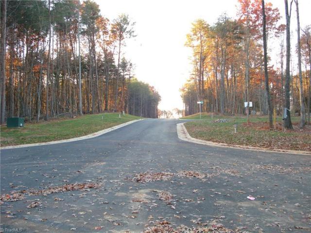 8705 Mathison Creek Drive, Rural Hall, NC 27045 (MLS #799003) :: HergGroup Carolinas