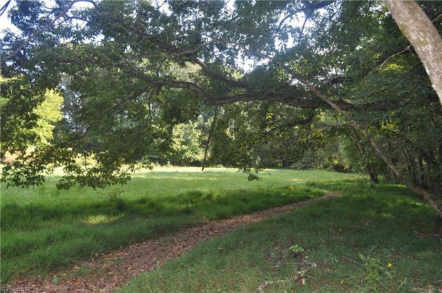 7335 Pegram Road, Belews Creek, NC 27009 (MLS #810755) :: Kristi Idol with RE/MAX Preferred Properties
