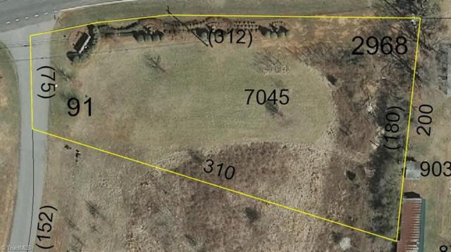 109 Kapstone Crossing, Lexington, NC 27295 (MLS #811739) :: Kristi Idol with RE/MAX Preferred Properties