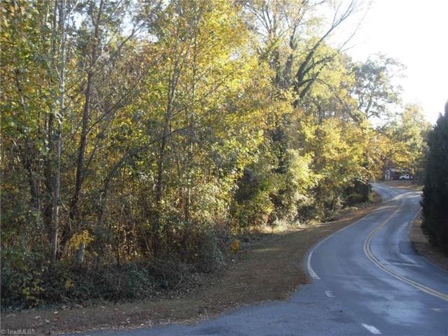 108 Pine Road, Lexington, NC 27292 (MLS #814282) :: Kristi Idol with RE/MAX Preferred Properties