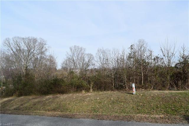 4102 Castleford Drive, Colfax, NC 27235 (MLS #824005) :: Banner Real Estate