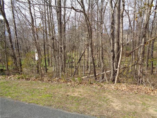 2116 Eagle Valley Court, Kernersville, NC 27284 (MLS #830230) :: Kristi Idol with RE/MAX Preferred Properties
