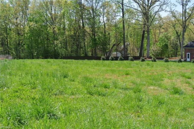 2186 Walnut Crossing Run, Yadkinville, NC 27055 (MLS #839882) :: RE/MAX Impact Realty