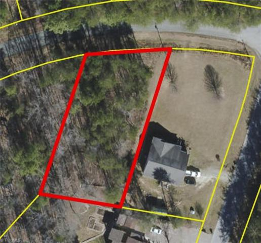 6202 Rolling Acres Drive, Gibsonville, NC 27249 (MLS #840284) :: Banner Real Estate